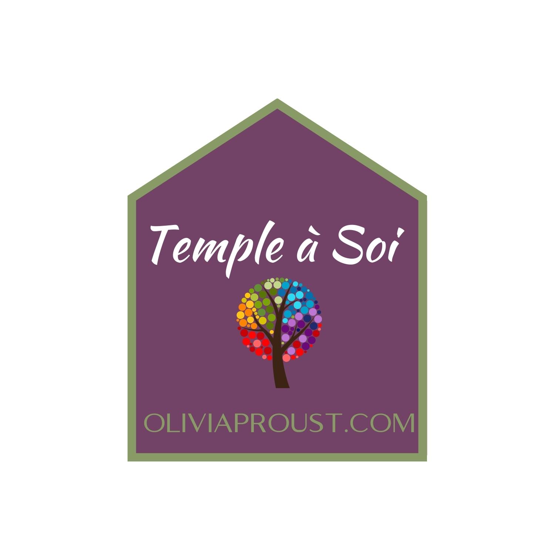 Temples & Autels Temple à soi